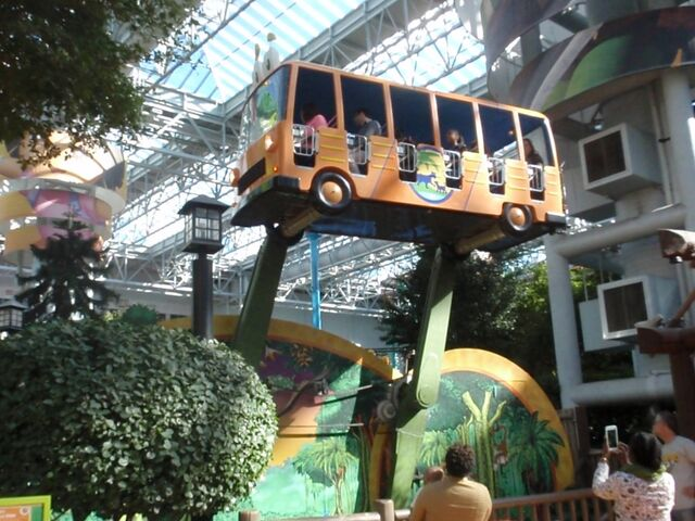 File:Chloe's Rescue Rider (Crazy Bus).jpg