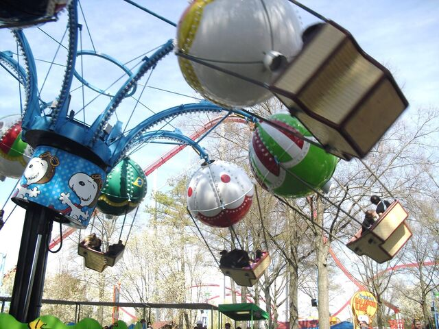 File:Flying Ace Balloon Race (C).jpg