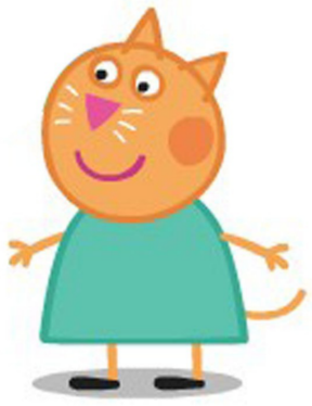 File:Candy Cat.png