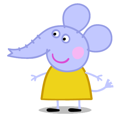 File:Emily Elephant.png