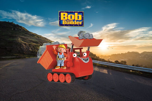 File:Bob the Builder Game.jpg