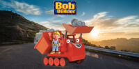 Bob the Builder (game)