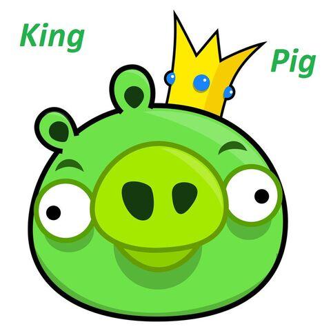 File:KingPigPeppaPigFandom.jpg
