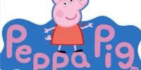 Peppa Pig Senior