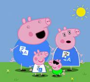 Pippa family