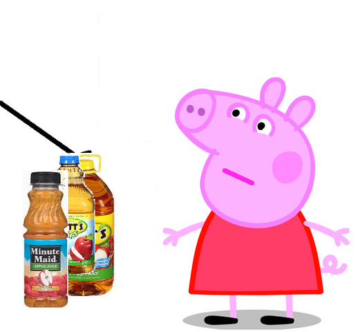 File:Peppa and the apple juice 4.png