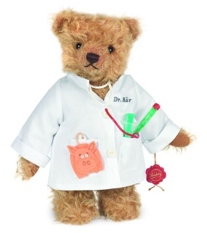 File:Dr Brown Bear.jpg