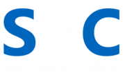 SBC Sea Country Island logo (2006-present)
