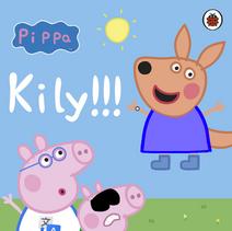 KILY!!!