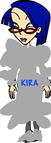 Kiratoons