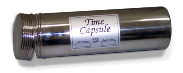 File:Timecapsule.jpg