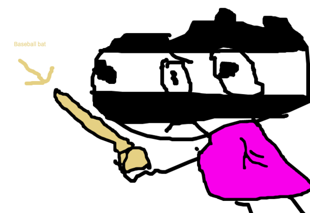 File:Angry zoe.png
