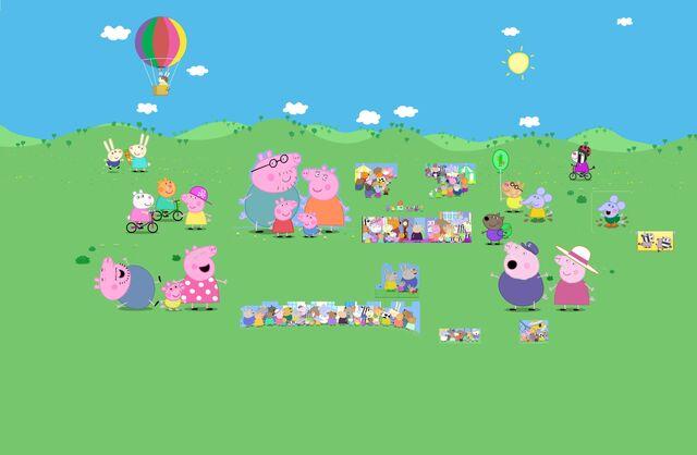File:All peppa pig characters v4.jpg