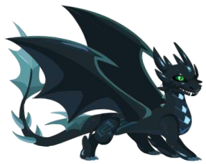 File:Dark Dragon 3b.png