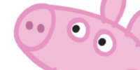 Pepperika Pig