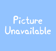 Picture unavailable