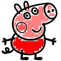 Andy Pig