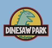 DineSawPark