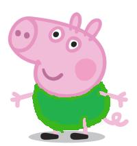 George Piggyh