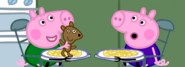 This took way too long to make i don't even watch peppa pig
