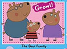 File:Dr brown, belinda, and mrs bear.png