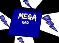Thumbnail for version as of 20:21, September 14, 2014