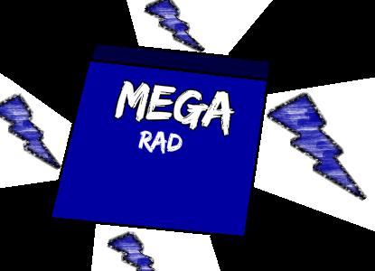 File:Mega rad chips.png