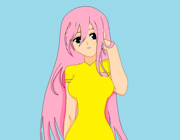 File:Human Chloe.png