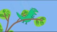 Mr Dinosaur is Lost 20