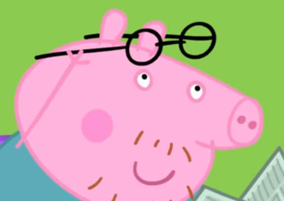 File:Daddy Pig glasses off.jpg