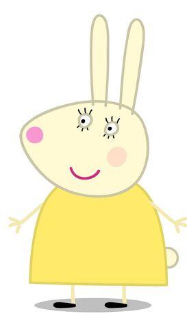 File:Miss rabbit.jpg