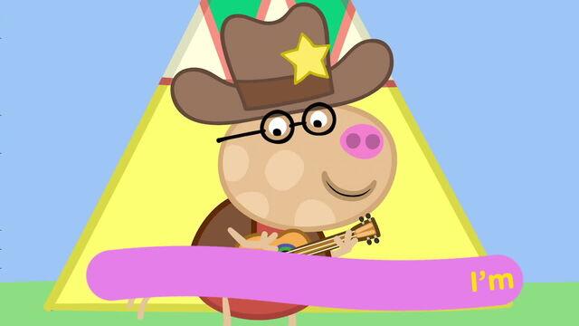 File:Jr-sing-peppapig-167-cowboysong image 1280x720.jpg