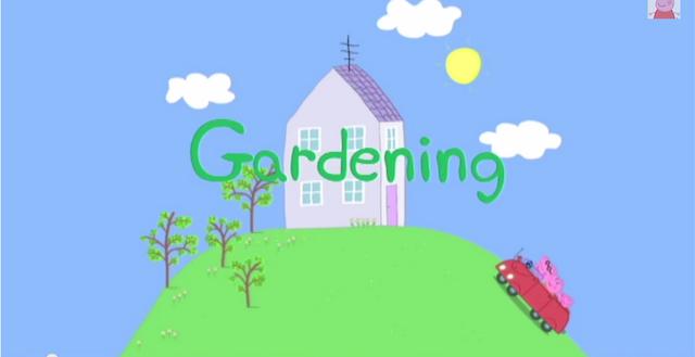 File:Gardening 2.png