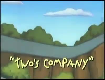 File:Two's Company.jpg