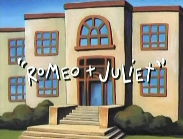 File:Romeo-juliet.png