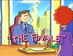 Finale2