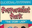 The Story Lady (Episode)