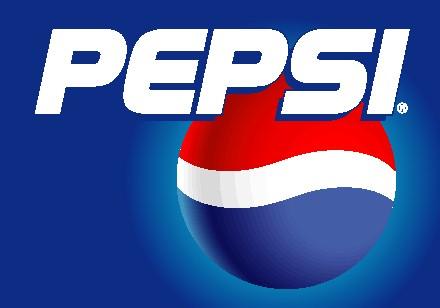 File:New Logo 2012 B.jpg