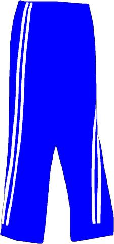 File:Sekolaholahraga celana2 l.png