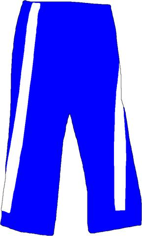 File:Sekolaholahraga celana1 s.png