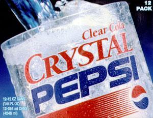 File:Crystal-pepsi.jpg