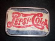 File:Pepsi Belt Buckle.jpg