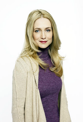 Natalie Vincent