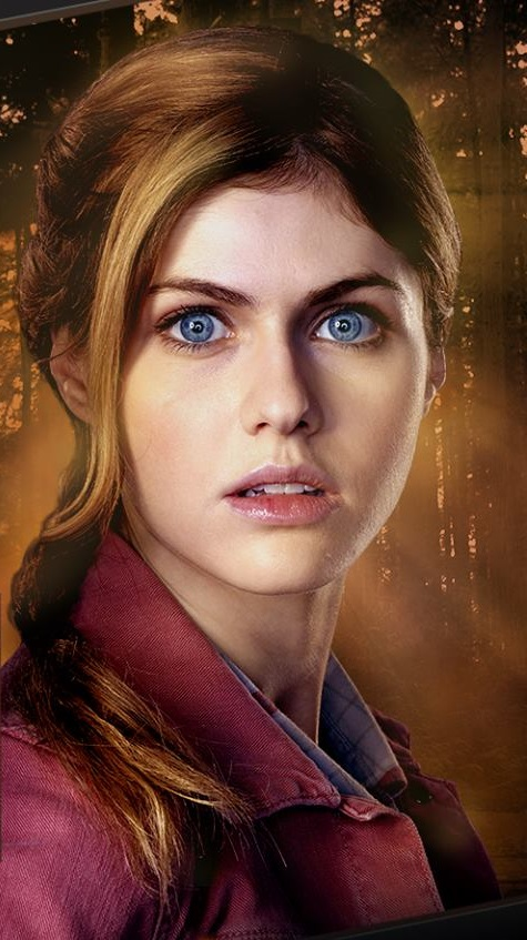 Annabeth chase picture 42