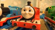 TomyThomas,PercyandOldSlowcoach4