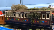TomyThomas,PercyandOldSlowcoach11