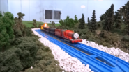 TomyThomas,PercyandOldSlowcoach24