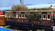 TomyThomas,PercyandOldSlowcoach19