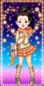 Adees avatar