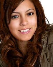 Jennifer Robinson-2-
